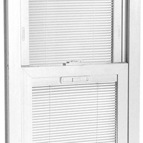 Mini Both Polaris Windows
