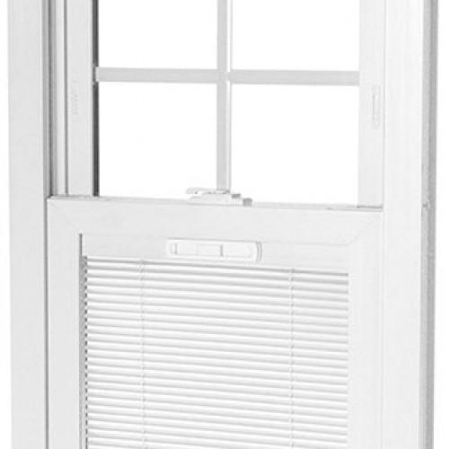 Mini Lower Polaris Windows