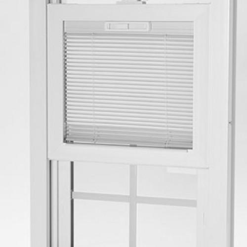 Mini Upper Polaris Windows