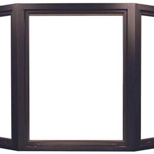 Bay Polaris Windows
