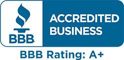BBB-Logo-small
