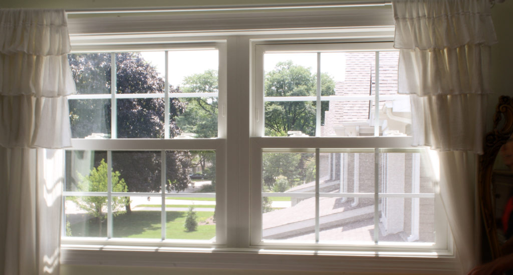 Windows and Siding Replacement Wheaton