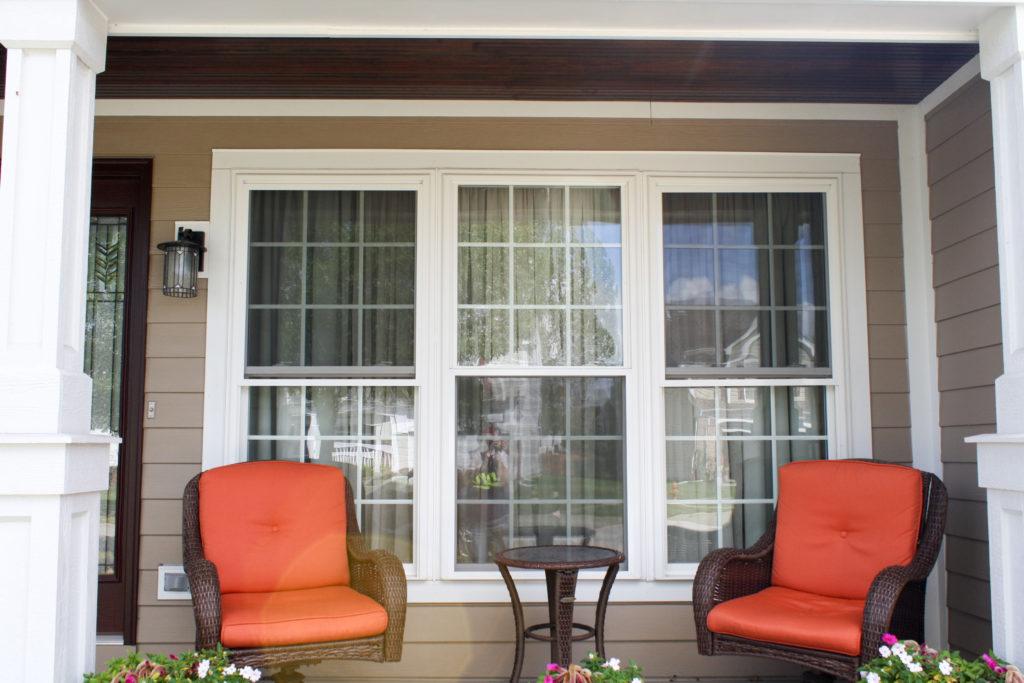 santana-hardie-siding-2014-front-porch